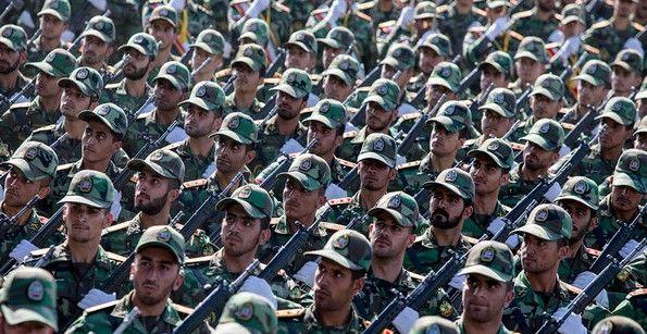 معافیت فعالان سمنها از «سربازی» صحت ندارد