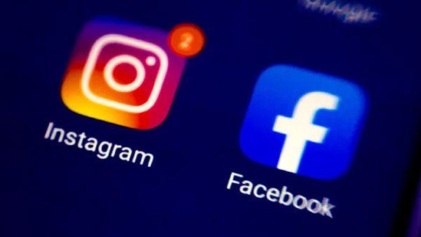 تلاش فیسبوک برای ترغیب و جذب کاربران اینستاگرام