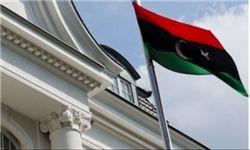 لیبی برای از سر گیری صادرات نفت اعلام آمادگی کرد