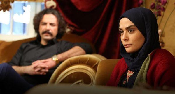 مارال فرجاد: ساختن سریال رمضانی راه رفتن روی لبه تیغ است