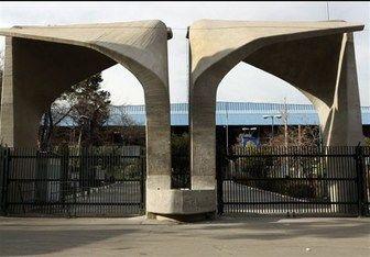 طهرانچی: مدیریت را به غیرحرفهایها نمیسپارم