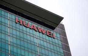 هوآوی جایگاه دوم بازار گوشیهای هوشمند سال 2019 را از آن خود کرد