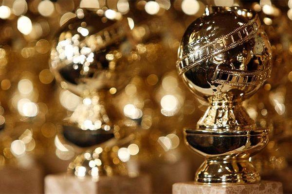 «جِف بریجِز» جایزه «سیسیلبی دِمیل» گلدن گلوب را دریافت میکند