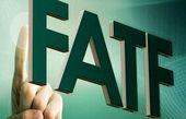 ۷ درخواست باقی مانده FATF از ایران