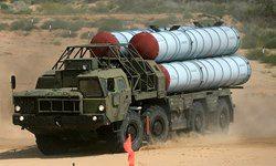 تجهیز سوریه به سامانه «اس-300» تهدید جدی علیه عملیات جنگندههای اسرائیل است