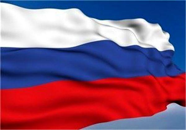 تاثیر مثبت تحریمها در  صنعت نفت روسیه