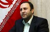 پیرهادی: با حذف زد و بندی های سیاسی، شهر را به مردم بازگردانیم