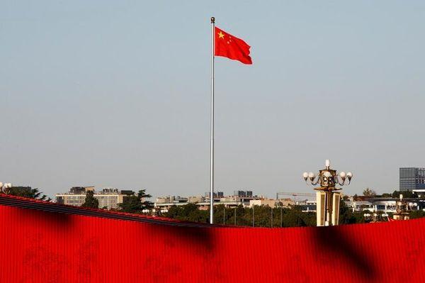 هشدار چین به دانشجویان این کشور در خصوص تحصیل در استرالیا