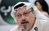 مخالفت عربستان با تحویل قاتلان خاشقجی باعث کمک به لاپوشانی جنایت در کنسولگری میشود