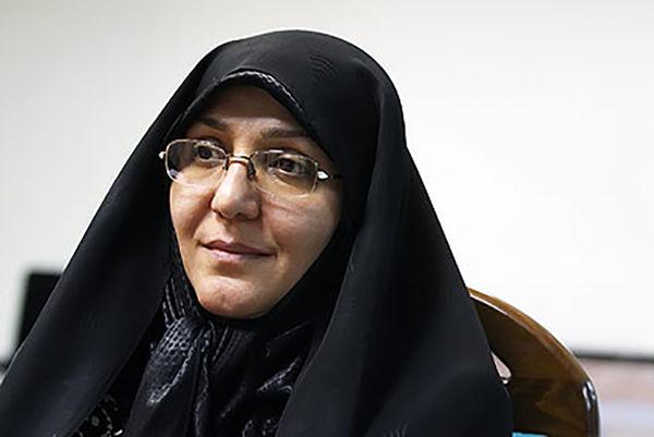 ۳۷۴ مخزن آب در تهران برای مواقع بحران نصب می شود