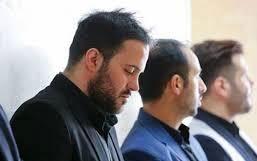 دلِ علی عبدالمالکی راضی به تسلیت گفتن نیست