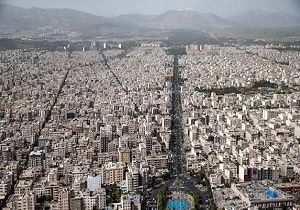 لزوم انتخاب شهردار تهران در اسرع وقت