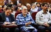 «محمدعلی نجفی» برای بار سوم محاکمه میشود