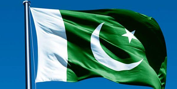 پاکستان ترور شهید فخری زاده را محکوم کرد