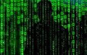 چین خواستار توضیح آمریکا در ارتباط با خرید تجهیزات جاسوسی شد