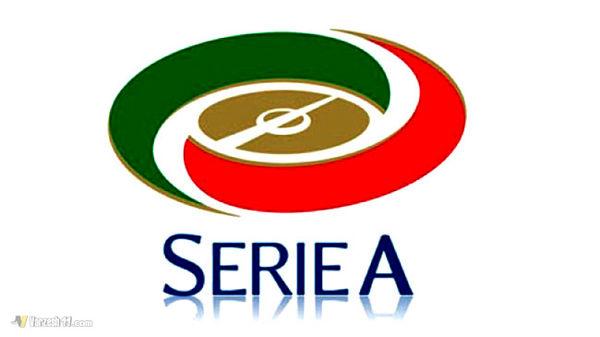 پیروزی شاگردان اینزاگی در سری آ ایتالیا