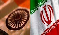 برنامههای سفر وزیر خارجه هند در تهران