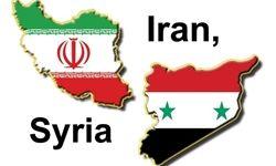 آمادگی ایران برای ارسال کمکهای پزشکی به سوریه