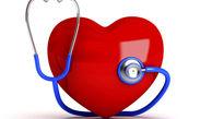 برای درمان بیماریهای نارسایی قلبی247 طرح در 30 شهر اجرا می شود
