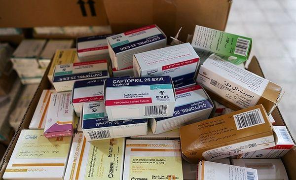 ماجرای اختلال تامین دارو چیست