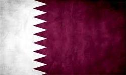 قطر: قتل خاشقچی عملی وحشیانه بود