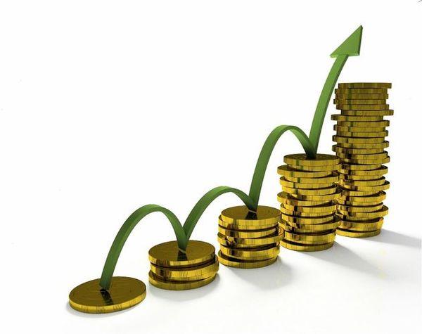 تحریم ها و ضعف مدیریتی دولت منجر به افزایش قیمت سکه شده است