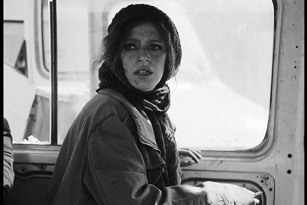 حضور ۵ فیلم کوتاه از ایران در جشنواره انگلیس