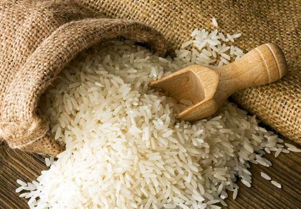 بازار برنج ایرانی ارتباطی به برنج خارجی ندارد