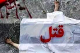 رازمرگ مشکوک زن جوان در مولوی تهران چه بود؟!
