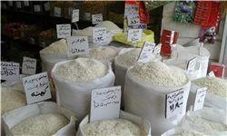 برنج در ۱۲ماه گذشته چقدر گران شد؟