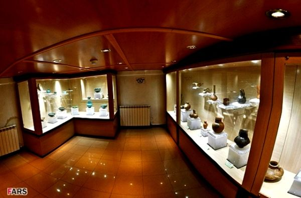 موزهها در سال ۹۷ افزایش قیمت ندارند