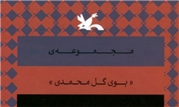 مجموعه «بوی گل محمدی» رونمایی میشود