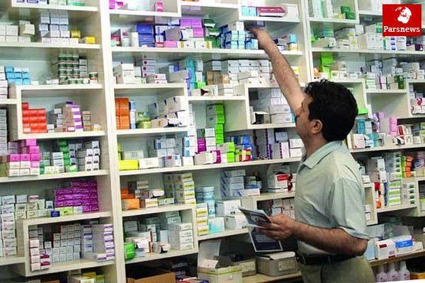 بدعهدی بیمهها و آزاد فروشی دارو