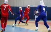 صنعت فجر شیراز و پارسآرا نمایندگان شیراز در لیگ برتر امسال