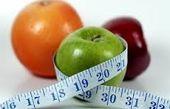 ترفندهای موثر برای آب کردن چربی های شکم و پهلو