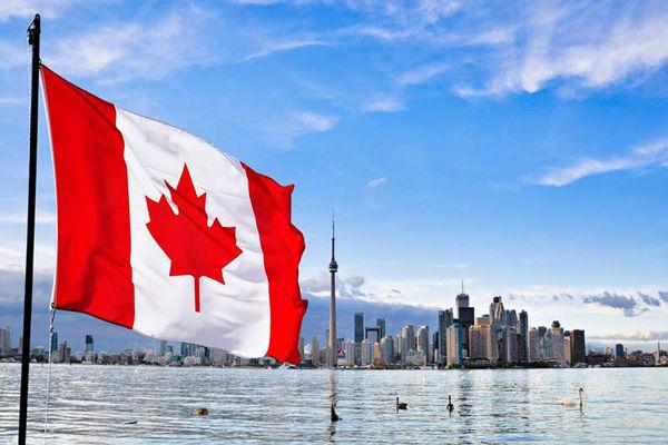 نرخ بیکاری کانادا نسبت به ماه گذشته بدون تغییر ماند