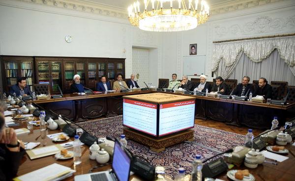 کلیات طرح نظام رسانههای نوین کشور بررسی شد