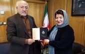 پیشنهاد پوران درخشنده برای نامگذاری خیابانهای تهران به نام 6 کارگردان سینما