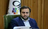 «محسن پیرهادی» برای پنجمین دوره انتخابات شورای شهر ثبت نام کرد