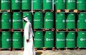 افزایش بهای نفت برای چهارمین روز متوالی