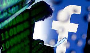 فیسبوک از علت سرقت اطلاعات 30 میلیون کاربر میگوید