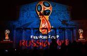 سودی که هواداران فوتبال در جام جهانی به جیب روسیه ریختند