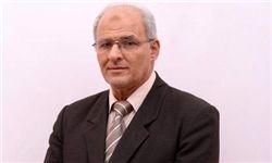 مانعی بر سر راه از سرگیری روابط ایران-مصر نیست
