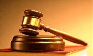 حکم یکی از ۵ پرونده دریافت ارز دولتی صادر شد