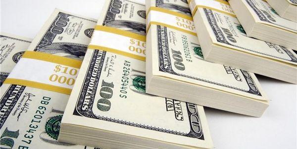 تخصیص ۷۵۰ میلیون دلار از منابع صندوق توسعه ملی برای اشتغالزایی روستایی