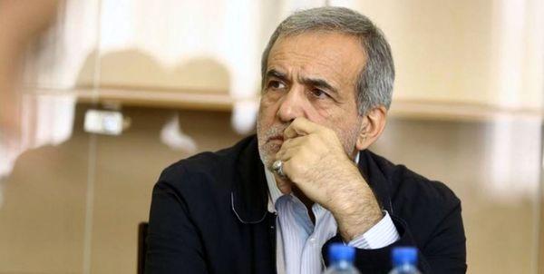 مطالبات موسسه البرز ایرانیان تا سقف ۱۰۰ میلیون تومان پرداخت می شود