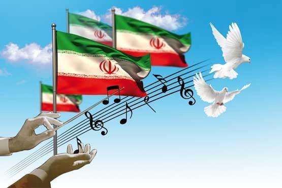 توجه بیش از حد به تکنولوژی در موزه انقلاب اسلامی نقص است