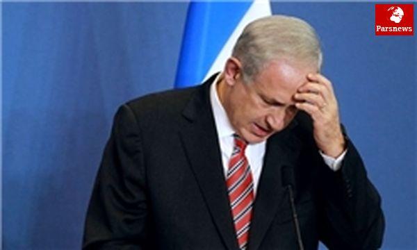 کابینه امنیتی جدیداسرائیل عامل تزلزل درحمله به ایران