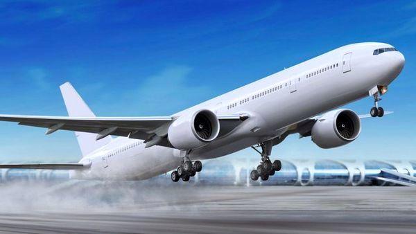 بهرهبرداری از باند جدید فرودگاه کیش در روزهای آتی