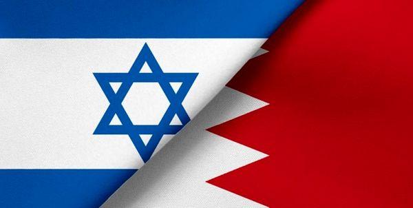 پشت صحنه توافق بحرین و رژیمصهیونیستی